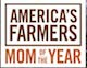 Nominations-are-Open-For-Farm-Mom-of-the-Year