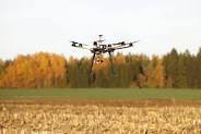 New-FAA-Rules-Concerning-Drones