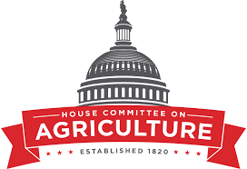 House-Ag-Committee-Marks-Up-Farm-Bill