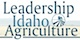 Leadership-Idaho-Agriculture-Seeking-Candidates-for-New-Class