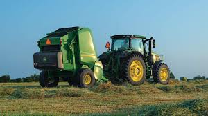 AEM-Comments-on-First-Quarter-Farm-Equipment-Results